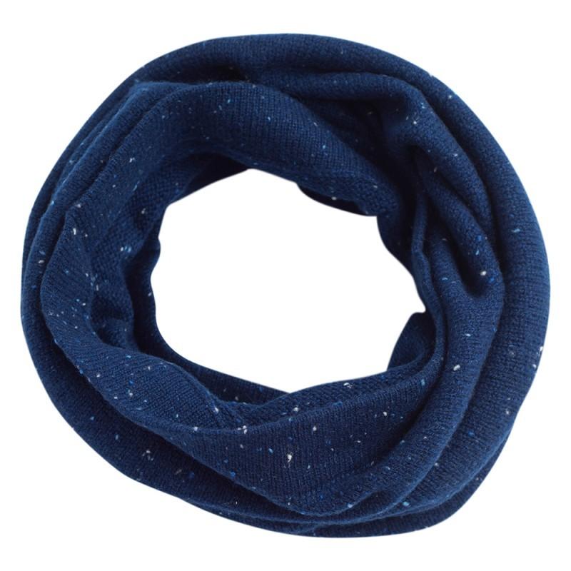 Et tørklæde til de kolde tider