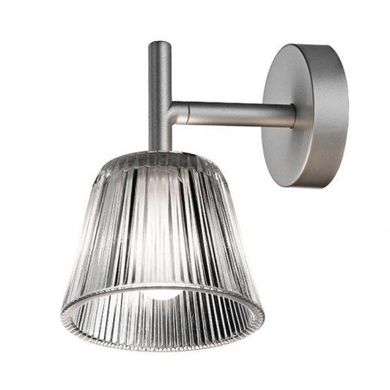 Sådan kan du bruge væglamper i tre forskellige rum