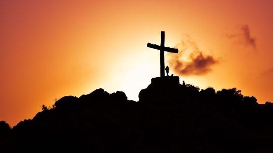 Send dit barn på kristent opholdssted