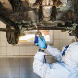 Vælg det rette autoværksted – det betaler sig