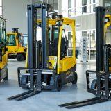 Find den perfekte truck hos dansk forhandler